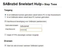 sabnzbd-via-netwerk