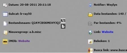 Busca-usenet.com Internet Explorer NZB plugin