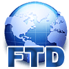 ftd-world
