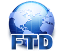 FTD world website