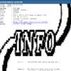 Nfo binsearch