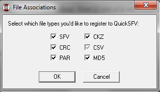 Quicksfv-file-types.png