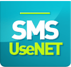 sms usenet provider