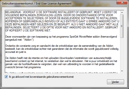 spotgrid-moviemeter-overeenkomst