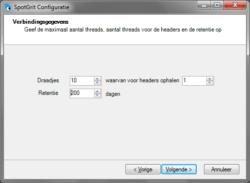 spotgrid-retentie