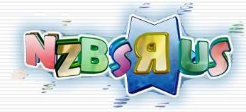 NBZsRus NZB bestanden downloaden en zoeken