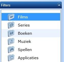 SpotNet-filters-films
