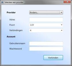 spotnet-usenet-provider-opvoeren