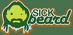 SickBeard handleiding logo sickbeard