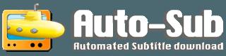 Auto-sub automatisch ondertitels downloaden voor tv series van bierdopje.com