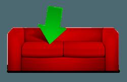 couchporato