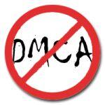 Usenet DMCA problemen oplossen