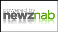 Newznab providers for Couchpotato, Sonarr, SickChill and more