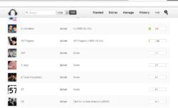 HeadPhones-music-downloader