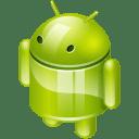 Usenet/nieuwsgroepen gratis Android apps die je moet hebben