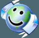 newsleecher handleiding logo