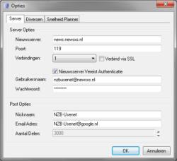 yEnc-Binposter-server