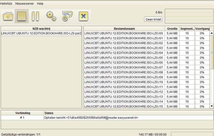 download hallonzb