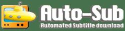 Auto-sub