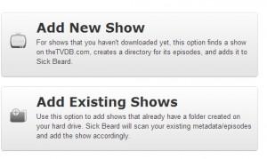 sickbeard-tv-show-toevoegen