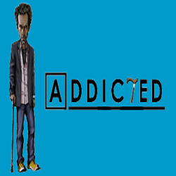 Addic7ed XBMC toevoegen
