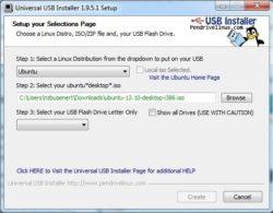 xbmc-ubuntu-usb-stick
