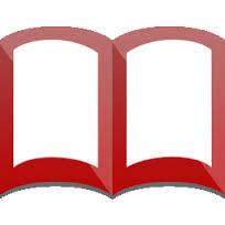 LazyLibrarian logo
