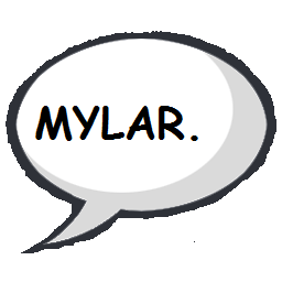 mylarlogo
