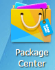 synology-package-centerum