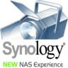 SpotWeb-synology-nas-logo