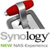 Synology-Transmission-logo