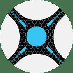sonarr logo