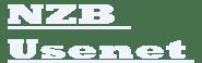NZB Usenet logo