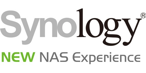 Synology tutorials