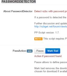 nzbget-password-detector