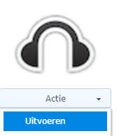 headphones-starten-synology