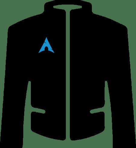 jackett logo