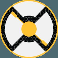 Radarr logo