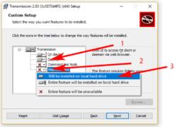 torrent-transmision-web-windows