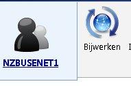bijwerken usenet collector