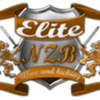 Elite NZB forum