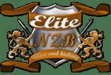 Elitenzb.info Nederlands talig NZB forum Films en tv series