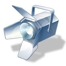 SpotNet handleiding - logo