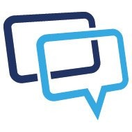 PureUsenet logo Usenet provider