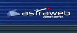 astraweb logo
