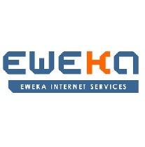 Eweka Usenet betaalde usenet provider