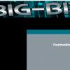 Big-bit usenet