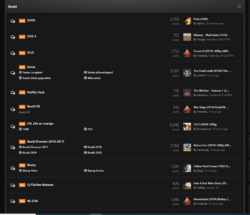 Nzbchronicle films downloaden