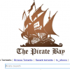 piratebayproxy