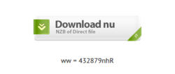 softtrack download nzb